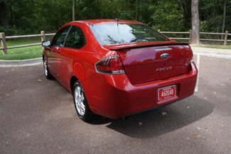 2009 Ford Focus SE Memphis, Tennessee 5