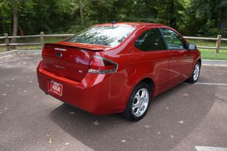 2009 Ford Focus SE Memphis, Tennessee 8