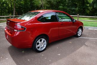 2009 Ford Focus SE Memphis, Tennessee 9