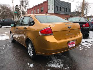 2009 Ford Focus SE  city Wisconsin  Millennium Motor Sales  in , Wisconsin