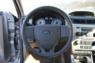 2009 Ford Focus SE Naugatuck, Connecticut 22