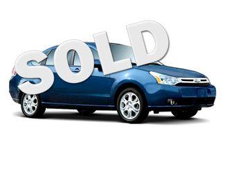 2009 Ford Focus SE | San Antonio, TX | Southside Used in San Antonio TX