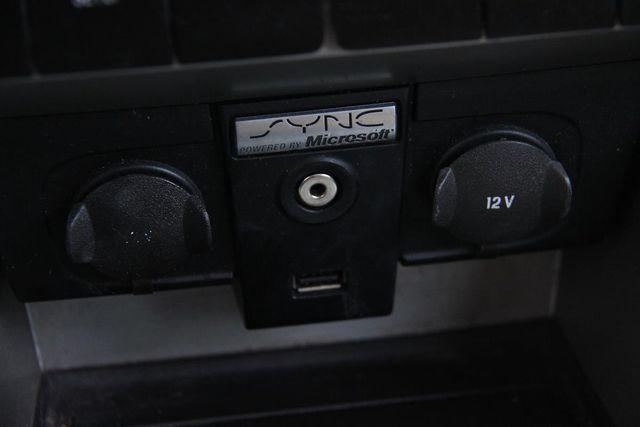 2009 Ford Focus SEL Santa Clarita, CA 23