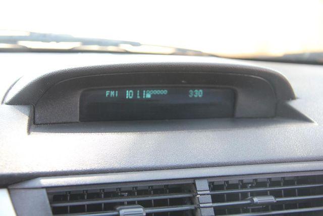 2009 Ford Focus SEL Santa Clarita, CA 19