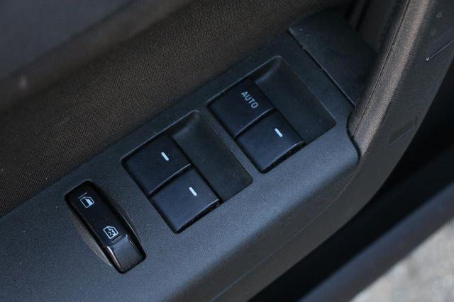 2009 Ford Focus SE Santa Clarita, CA 23