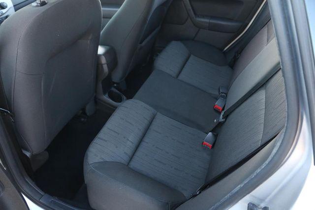 2009 Ford Focus SE Santa Clarita, CA 15