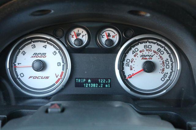 2009 Ford Focus SE Santa Clarita, CA 21