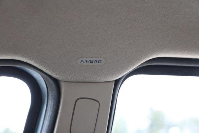 2009 Ford Focus SE Santa Clarita, CA 27