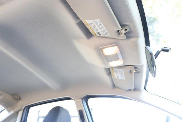 2009 Ford Focus SE Santa Clarita, CA 17