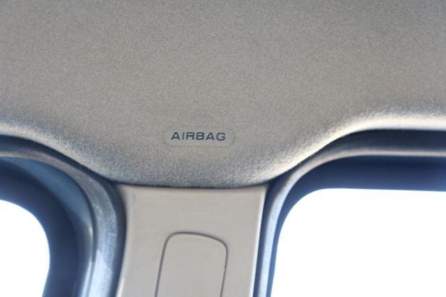 2009 Ford Focus SE Santa Clarita, CA 24