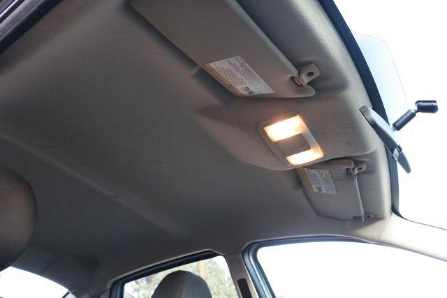 2009 Ford Focus SE Santa Clarita, CA 26
