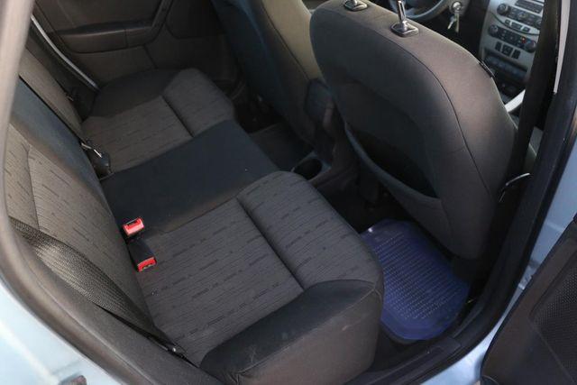 2009 Ford Focus SE Santa Clarita, CA 16