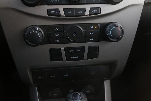 2009 Ford Focus SE Santa Clarita, CA 20