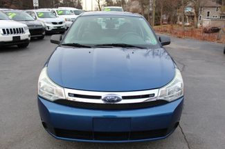 2009 Ford Focus SE  city PA  Carmix Auto Sales  in Shavertown, PA