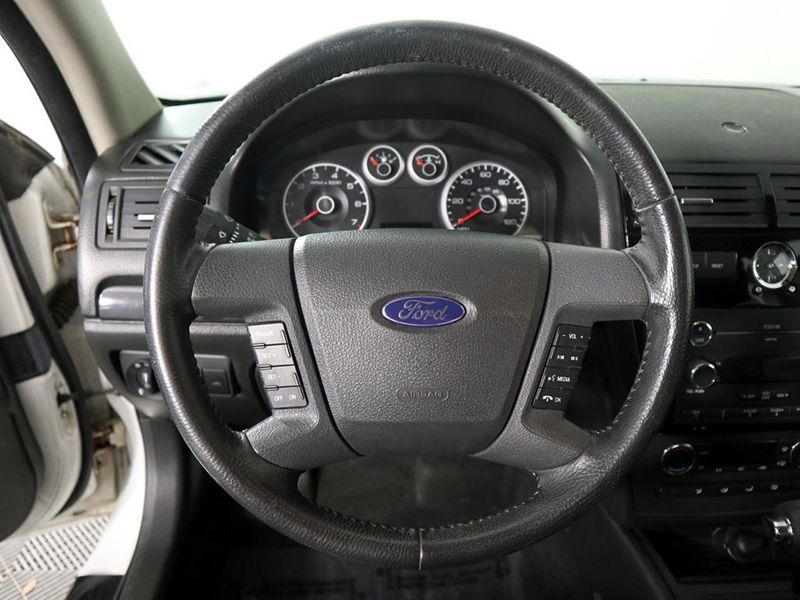 2009 Ford Fusion SEL  city Ohio  North Coast Auto Mall of Cleveland  in Cleveland, Ohio
