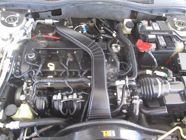 2009 Ford Fusion SEL Gardena, California 15