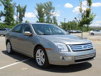 2009 Ford Fusion SEL in Kernersville, NC 27284