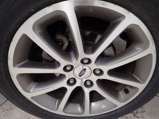 2009 Ford Fusion SEL Lincoln, Nebraska 2