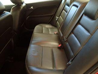 2009 Ford Fusion SEL Lincoln, Nebraska 3