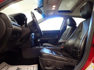 2009 Ford Fusion SEL Lincoln, Nebraska 5