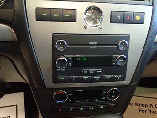 2009 Ford Fusion SEL Lincoln, Nebraska 6