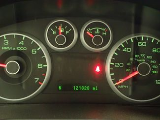 2009 Ford Fusion SEL Lincoln, Nebraska 7