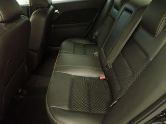 2009 Ford Fusion SE Lincoln, Nebraska 3