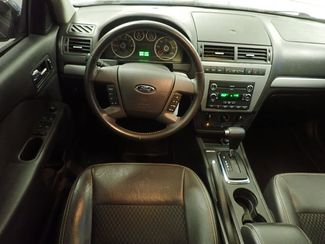 2009 Ford Fusion SE Lincoln, Nebraska 4