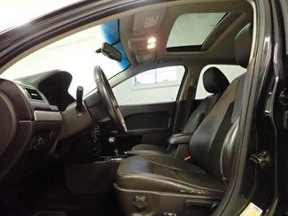 2009 Ford Fusion SE Lincoln, Nebraska 5