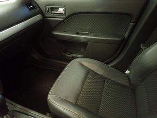 2009 Ford Fusion SE Lincoln, Nebraska 6