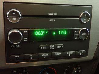 2009 Ford Fusion SE Lincoln, Nebraska 7