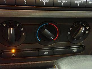 2009 Ford Fusion SE Lincoln, Nebraska 8
