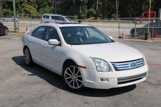 2009 Ford Fusion SE in Mableton, GA 30126