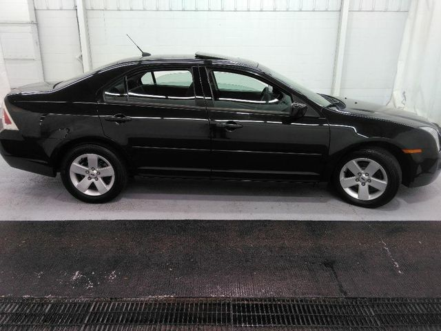 2009 Ford Fusion SE in St. Louis, MO 63043