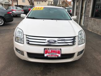 2009 Ford Fusion SEL  city Wisconsin  Millennium Motor Sales  in , Wisconsin