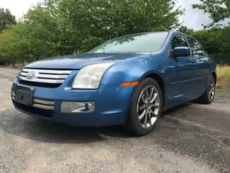 2009 Ford Fusion SEL in , Ohio 44266