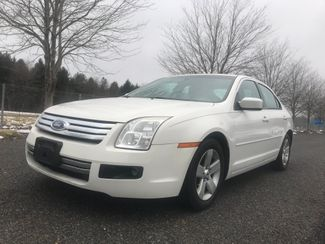 2009 Ford Fusion SE in , Ohio 44266