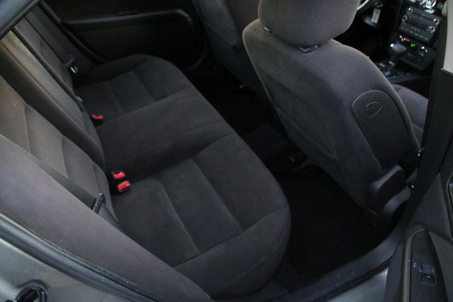 2009 Ford Fusion SEL Santa Clarita, CA 16