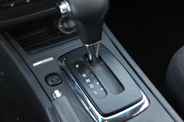 2009 Ford Fusion SEL Santa Clarita, CA 21