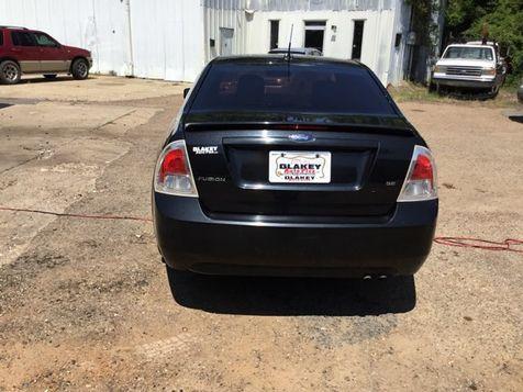 2009 Ford Fusion @price | Bossier City, LA | Blakey Auto Plex in Shreveport, Louisiana