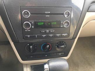 2009 Ford Fusion SE  city MA  Baron Auto Sales  in West Springfield, MA