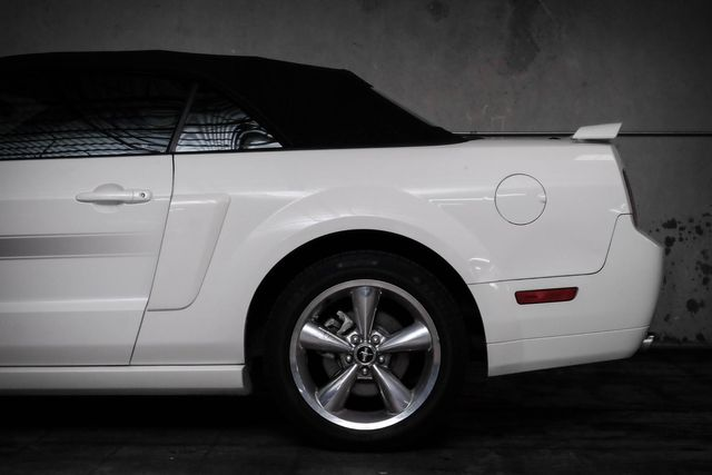 2009 Ford Mustang GT Premium in Addison, TX 75001