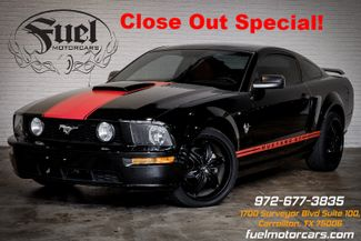 2009 Ford Mustang GT in Dallas TX, 75006