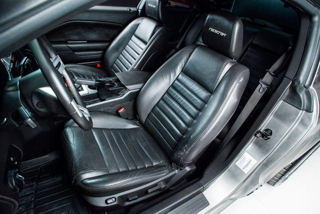 2009 Ford Mustang GT Saleen 420S Racecraft in , TX 75006