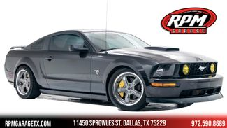 2009 Ford Mustang GT Premium with Many Upgrades in Dallas, TX 75229