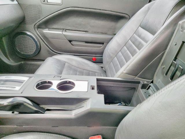 2009 Ford Mustang GT Premium in Hope Mills, NC 28348