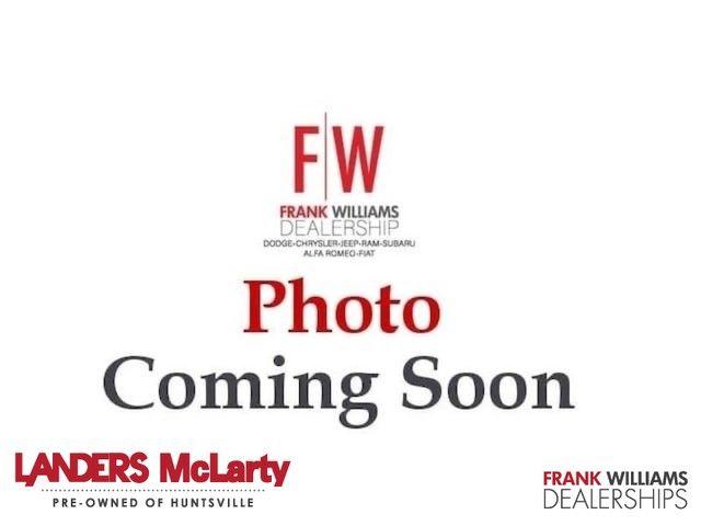 2009 Ford Mustang GT Premium | Huntsville, Alabama | Landers Mclarty DCJ & Subaru in  Alabama