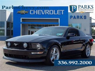 2009 Ford Mustang GT in Kernersville, NC 27284