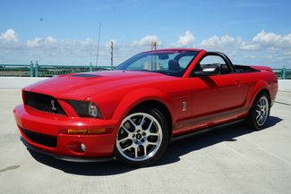 2009 Ford Mustang in Lighthouse Point FL