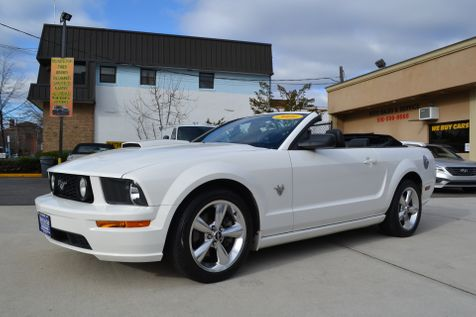 2009 Ford Mustang GT Premium in Lynbrook, New